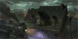 Panství hrůzy: Děsivé výpravy - Lovecraft na cestách | Recenze