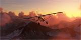 Microsoft Flight Simulator přiletí na Xbox Series X/S už příští měsíc