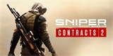 Oznámen Sniper Ghost Warrior Contracts 2 včetně traileru a galerie