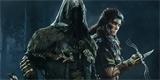 Vychází týmovka Hood: Outlaws & Legends v doprovodu startovního traileru