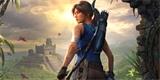 Netflix chystá nový animovaný seriál na motivy Tomb Raidera