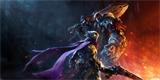 Darksiders Genesis: nová perspektiva, stará hratelnost | Recenze