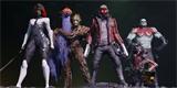Square Enix chystá herní Guardians of the Galaxy z rukou Eidosu