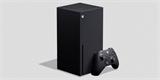 Phil Spencer věří, že Xbox má vítěznou strategii pro další generaci