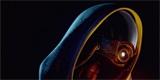Předělávka Mass Effectu konečně změnila i obličej Tali na fotografii