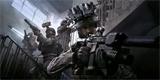 Další Call of Duty bude dost možná nástupcem nedávného Modern Warfare