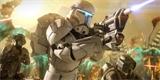 Star Wars: Battlefront 2 rozdávaný zdarma shodil EA servery