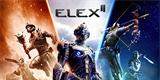 V ELEX II budete zachraňovat planetu Magalan před novou hrozbou