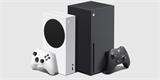 Co si zahrajete na Xboxu Series S|X v den vydání? Máme kompletní přehled