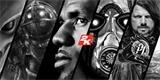 Vydavatelský gigant Take-Two v srpnu odhalí zbrusu novou herní značku