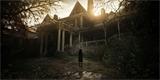 Nový Resident Evil dle spekulací bude mít opět FPS pohled a vlkodlaky