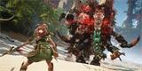 Očekávaná adventura Horizon Forbidden West se odkládá na příští rok
