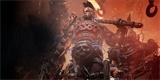 Necromunda: Hired Gun ukazuje v rychlém sestřihu akci všeho druhu