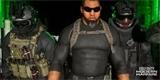 Call of Duty Warzone láká na pátou sezóny a slibuje další obří update