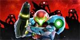 10 největších novinek z Nintendo E3 Directu: Metroid a ukázka z nové Zeldy