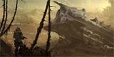 Sci-fi epos Starfield přibližuje v novém videu nebezpečnou zónu Settled Systems