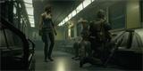 Nové záběry z Resident Evil 3 Remake navozují pravou hororovou atmosféru