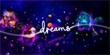 DREAMS: splněný sen kreativní duše | Recenze