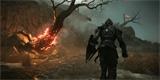 Jak vypadají Demon's Souls v pohybu? Podívejte se na záběry z hraní