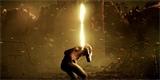 Nejnovější video z hororu The Medium popisuje dualitu herního světa