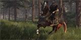 Mount & Blade II: Bannerlord vyjde dříve, ale v předběžném přístupu