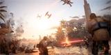 Červnové hry PS Plus ke Call of Duty přidávají Star Wars: Battlefront 2