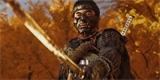 Nové pracovní pozice poukazují na pokračování Ghost of Tsushima