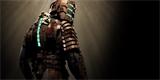 Tvůrce původního hororu Dead Space se na chystaný remake těší