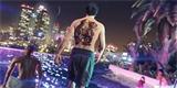 GTA 6 by mohlo mít chytřejší NPC postavy, prozrazuje patent Rockstaru