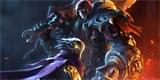 Akční diablovka Darksiders Genesis vychází na konzole, připomíná se trailerem