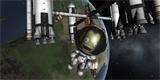 Kerbal Space Program 2 vítá nové hráče v čerstvém deníčku vývojářů