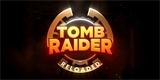 Na mobilní telefony míří akční hra Tomb Raider Reloaded