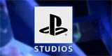PlayStation Studios má ve vývoji přes 25 her, polovina jsou nové značky