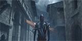 Baldur's Gate 3 vyjde podle blogu Stadie ještě letos