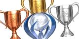 PS5 trofeje budou mít smysl. Odemknou avatary a další ozdoby profilu