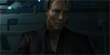 Sony chce podle spekulací získat studio Kojima Productions