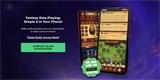 České Fireball vstupuje na Kickstarter, podpořte virtuální Dračí doupě