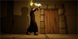 Česká hra 1428: Shadows of Silesia láká prvním teaser trailerem