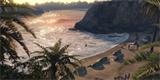GTA Online chystá novou loupež, vydáme se na ostrov Cayo Perico