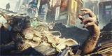 Za odložením Cyberpunku prý stojí slabé konzole, největší problém má Xbox