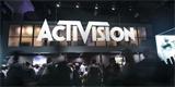 Activision chce najmout tisíce vývojářů pro podporu velkých projektů