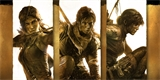 Obchod Microsoftu prokecl Tomb Raider: Definitive Survivor Trilogy