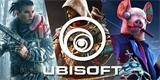 Ubisoft vyšetřuje sexuální obtěžování, některé to už stálo místo
