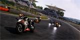 Závody RIMS Racing vám dovolí upravit si motorku až do brzdové destičky