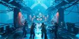 Kyperpunková akce The Ascent si ve světových recenzích vede skvěle
