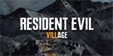 Resident Evil 8 s podtitulem Village vás vezme do evropské vesničky