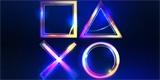 Sony neplánuje vlastní Game Pass, touto cestou se vydávat nechce