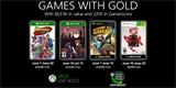 Červnové Games with Gold cílí na milovníky komiksů a pohádek