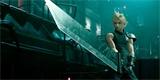 Final Fantasy 7 Remake bude vyžadovat 100 GB volného místa