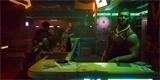 Sledujte třetí epizodu z ulic města Night City a futuristického Cyberpunku